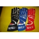 Gloves Arrow RG-7