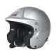 Helmet Trophy Des Plus