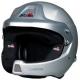 Helmet WRC DES Composite