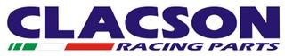 CLACSON RACING PARTS - ONLINE STORE